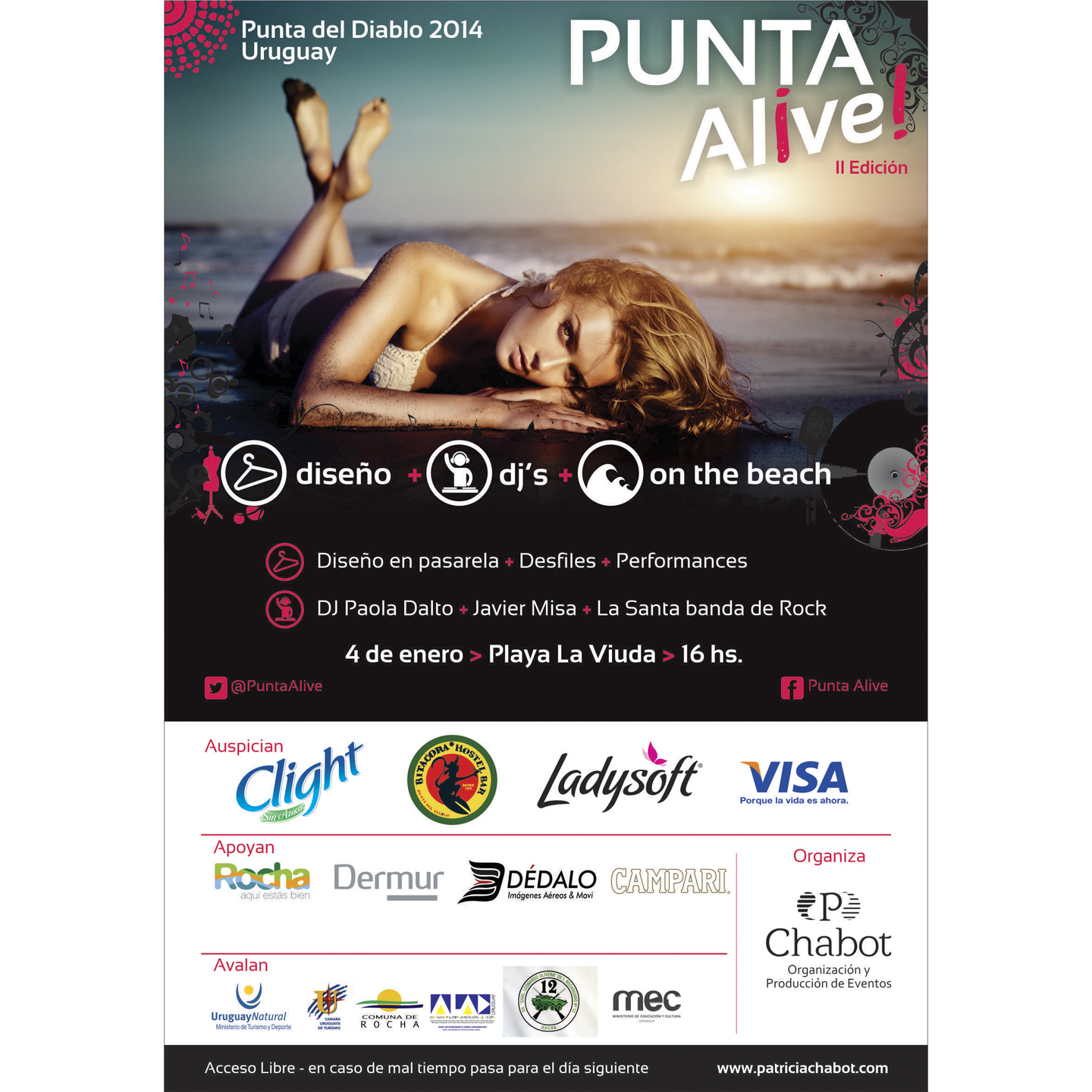 3_puntaalive2015
